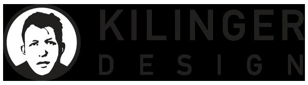Kilinger Design
